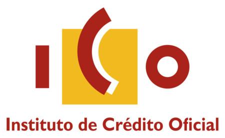 Apoyo por parte del ICO a la pyme en 2016