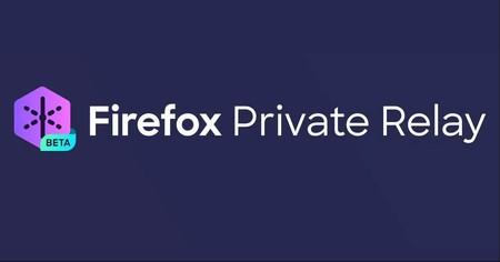 """Firefox Private Relay: la herramienta que """"administra"""" con alias los correos de spam que recibimos al llenar formularios en línea"""