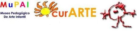 Museo Pedagógico de Arte Infantil y CurArte
