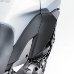 Foto 12 de 24 de la galería kawasaki-versys-1000-detalles en Motorpasion Moto