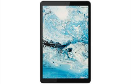 Nuevo Lenovo Tab M8 2ª generación: un tablet Android económico de 8 pulgadas HD con sonido Dolby