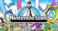 Probamos cuatro nuevos juegos de 'Nintendo Land' para Wii U