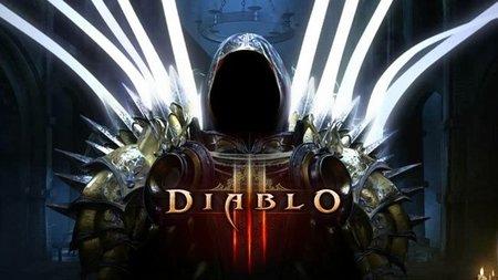 'Diablo III': la beta arranca este otoño