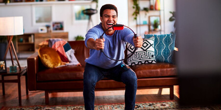 Ring Fit Adventure para Nintendo Switch en su precio más bajo a la fecha en Amazon México