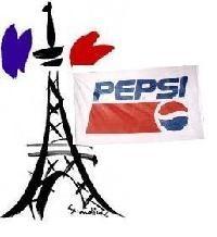 La <i>maniobra francesa</i> ha vuelto a casa