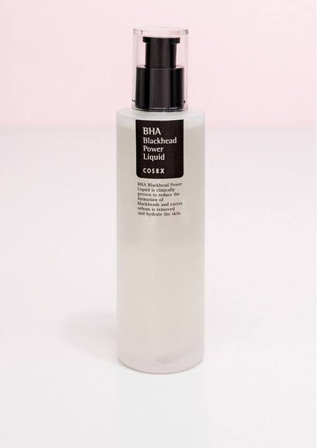 Bha Blackhead Power Liquid