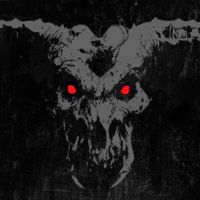 La banda sonora de DOOM esconde el Easter Egg más demoníaco que escucharás (y verás) hoy
