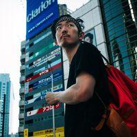 Japón, el país de la disciplina férrea del trabajo, ya contempla la semana laboral de cuatro días