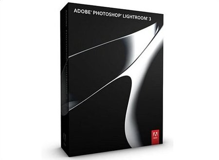 Lightroom 3 ya disponible para su descarga