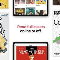 El New York Times se marcha de Apple News citando la relación directa con el lector