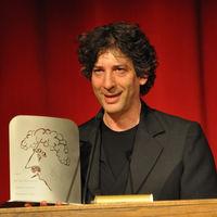 Amazon Studios da luz verde a una serie basada en la saga 'La rueda del tiempo' y ficha al escritor Neil Gaiman