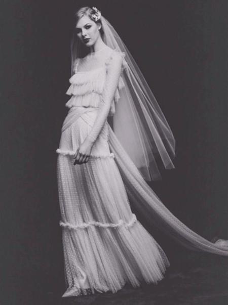 Vestido Inunez Plumeti