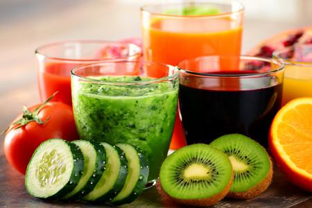 La importancia de la vitamina B12 en una dieta vegana