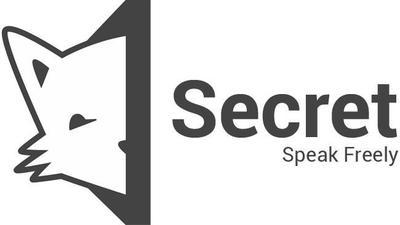 Secret llega a Android, la aplicación para compartir tus secretos de forma anónima
