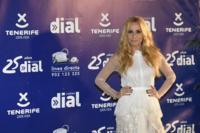 Lo mejor y peor de los Premios Cadena Dial 2015, el estilo nunca ha sido el fuerte de los cantantes