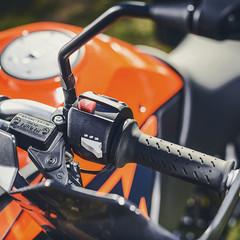 Foto 57 de 63 de la galería ktm-1090-advenuture en Motorpasion Moto