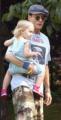 Foto de Especial dia del padre 2009 (14/46)
