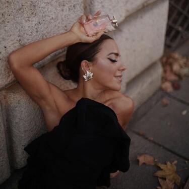 Empieza el 2021 con elegancia: siete perfumes de lujo con descuentos de hasta el 35%