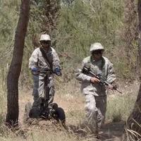 Patinetes eléctricos todoterreno de 24 CV: las nuevas armas del Ejército de los Estados Unidos