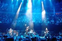 U2 y Apple ultiman una nueva forma de vender música online para frenar las descargas