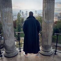 'Lupin' tendrá temporada 3: Netflix hace oficial su renovación antes del estreno de la parte 2