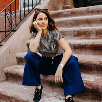 Estar guapa: cinco imprescindibles de la semana