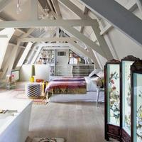 Nueve ideas para redecorar tu dormitorio tras las vacaciones