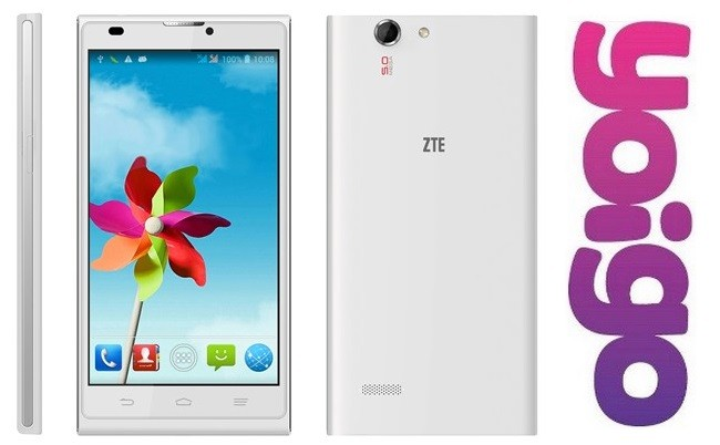 has packed zte blade l2 precio out some these