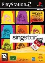 SingStar y la Edad de Oro del Pop español