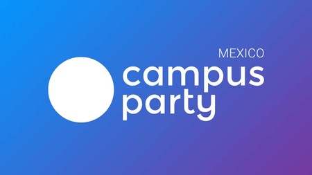 Campus Party regresa a Ciudad de México: CPMX9 se llevará a cabo del 24 al 29 de julio en Santa Fe