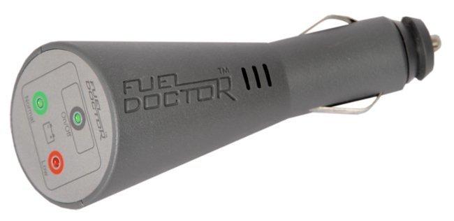 Fuel-Doctor-1