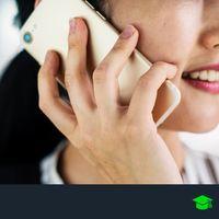 VoWiFi: qué es y en qué se diferencia con el VoIP y VoLTE