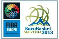 Mediaset se hace con los derechos del Eurobasket y el Mundial FIBA