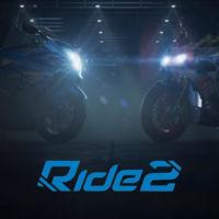 El 7 de octubre sale el esperado Ride 2, resérvalo ya y consigue ventajas exclusivas