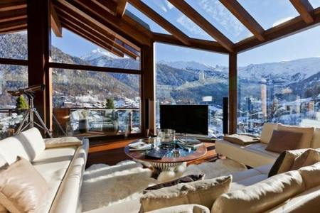 Six-Star-Luxury-Boutique-Chalet-Switzerland