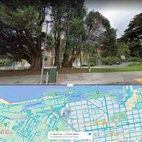Google Maps estrena pantalla dividida: mapa y Street View en un mismo vistazo para un uso más sencillo