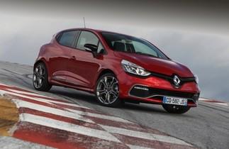 Las próximas novedades de Renault para mejorar eficiencia y asistencia