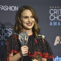Nos vamos de alfombra roja con los Critic's Choice Awards 2016