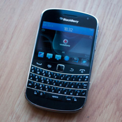 Foto 17 de 19 de la galería blackberry-bold-9900-analisis en Xataka