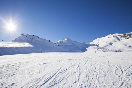 Snow 1940189 1920