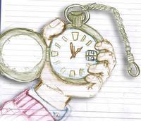 Dos años de cárcel por llegar tarde al puesto de trabajo