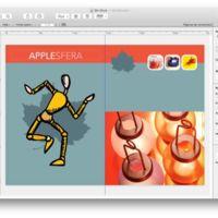 Swift Publisher 4: maqueta carteles, libros y mucho más de forma sencilla
