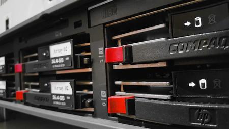 Servicios básicos que muchos negocios ya tienen en la nube: correo, centralita, ¿el próximo?