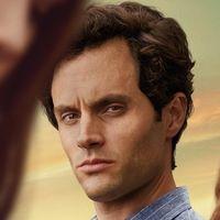 'You': el cartel de la temporada 2 pone fecha de estreno al regreso de la serie de Netflix