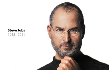 steve-jobs-figura-apple-web.jpeg
