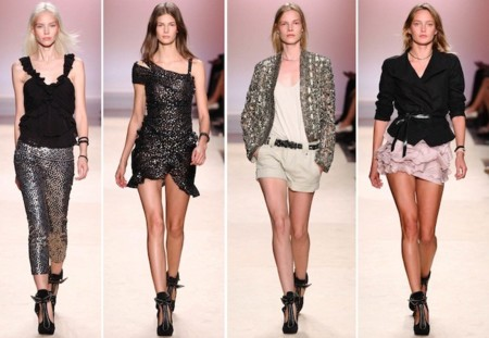 isabel-marant-pv-2014-metalicos