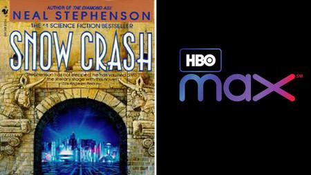 HBO Max prepara 'Snow Crash': Joe Cornish dirigirá la serie basada en la influyente novela de Neal Stephenson