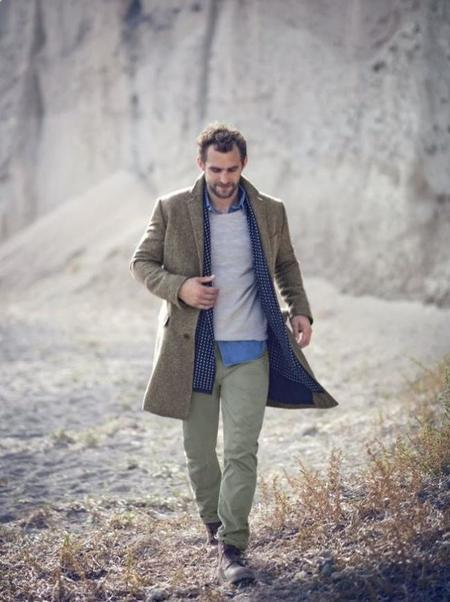 Jcrew Fall Styles Will Chalker 007