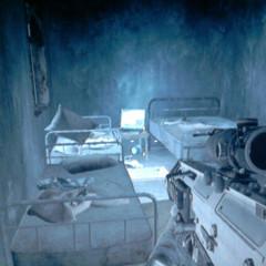 Foto 43 de 45 de la galería call-of-duty-modern-warfare-2-guia en Vida Extra