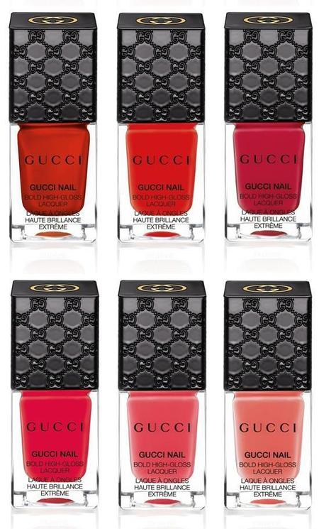 gucci-beauty-makeup-20.jpg